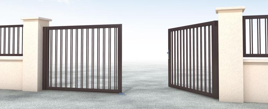 elixium les mod les. Black Bedroom Furniture Sets. Home Design Ideas